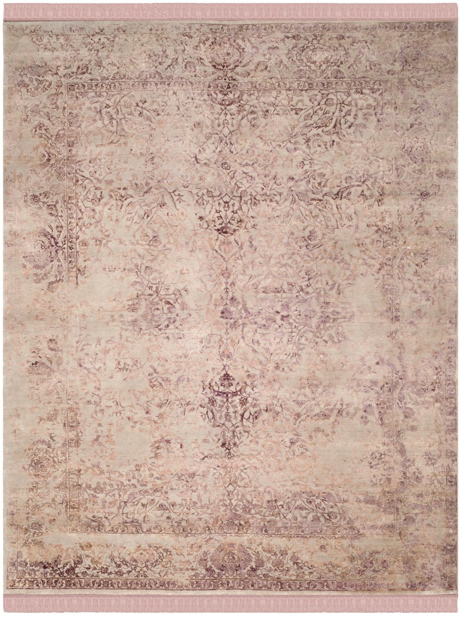 NEW ORIENTAL INDIAN-no-109172a