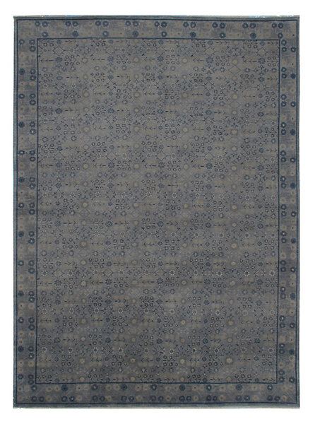 NEW ORIENTAL INDIAN-no-109177a