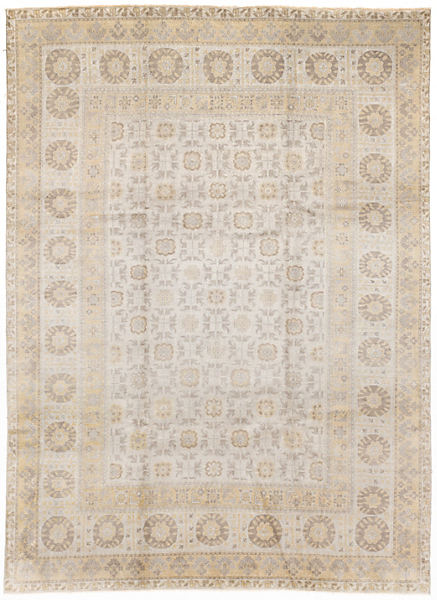 NEW ORIENTAL INDIAN-no-109179a