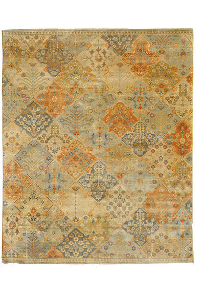 NEW ORIENTAL INDIAN-no-109221a