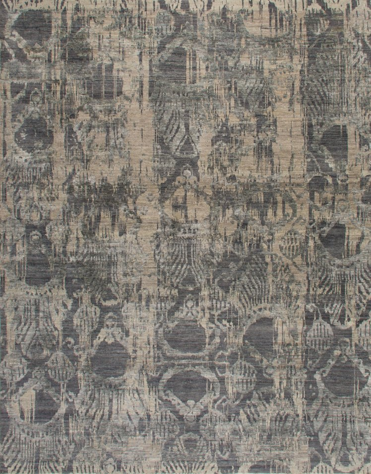 NEW ORIENTAL INDIAN           -no-109224a