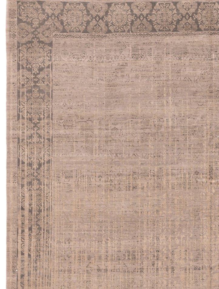 CLARY SAGE                    -no-109229a