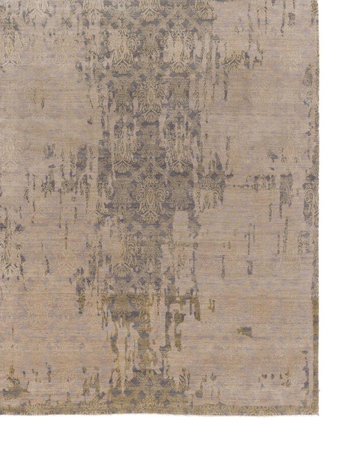 MIRELLA ECRU                  -no-109231a