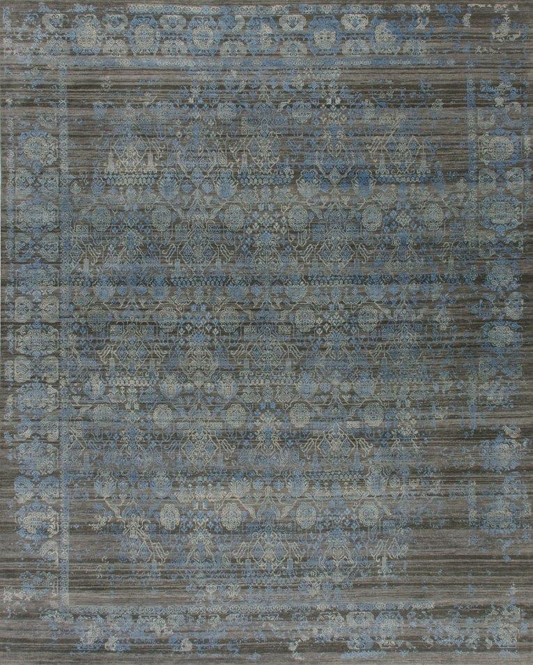 HOSEA SLATEBLUE               -no-109232a
