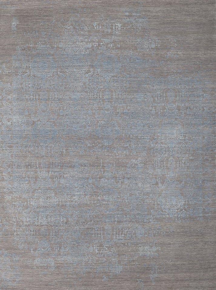 ROMINA SILVERMIST             -no-109233a