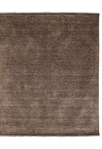 NEW ORIENTAL INDIAN-no-109235a