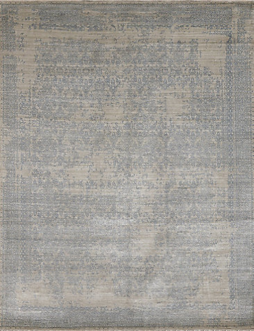 SILVANO KEYSTONE              -no-109238a