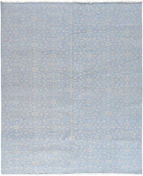 NEW ORIENTAL INDIAN-no-109766a