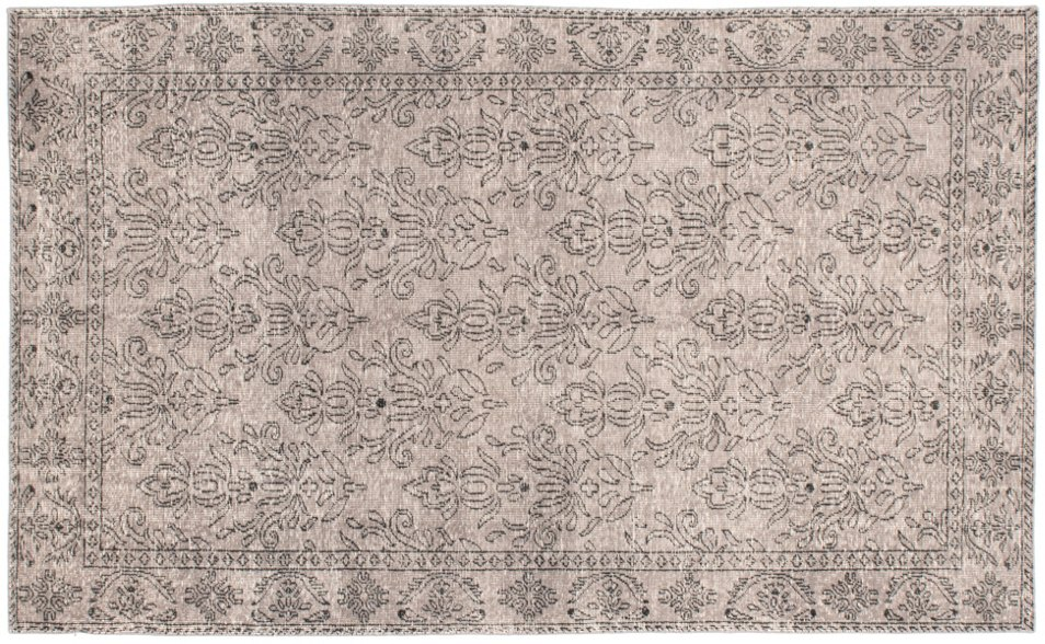 NEW ORIENTAL INDIAN-no-110143a