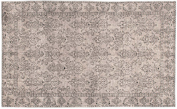 NEW ORIENTAL INDIAN           -no-110143a