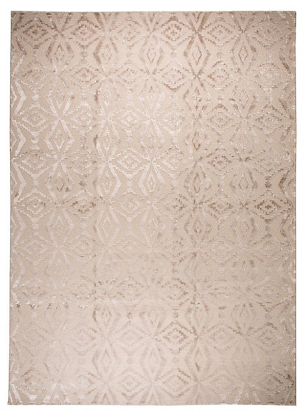 NEW ORIENTAL INDIAN-no-110313a