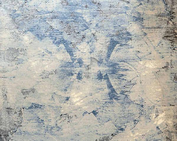CORMAC SLATEBLUE              -no-111910b