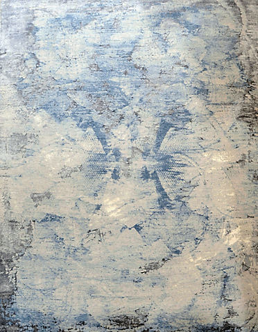 CORMAC SLATEBLUE              -no-111910b-CLOSEOUT