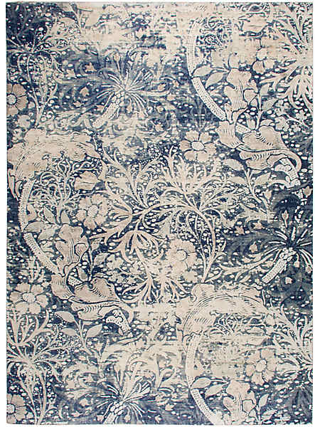 WHIMSEY MIDNIGHT-no-111913a