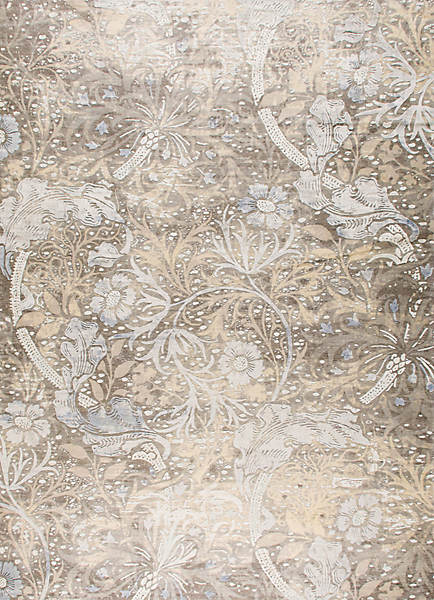 WHIMSEY OYSTER-no-111913b