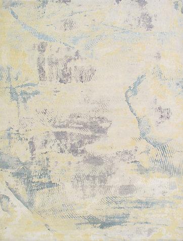 DEPUIS DAFFODIL               -no-111915a