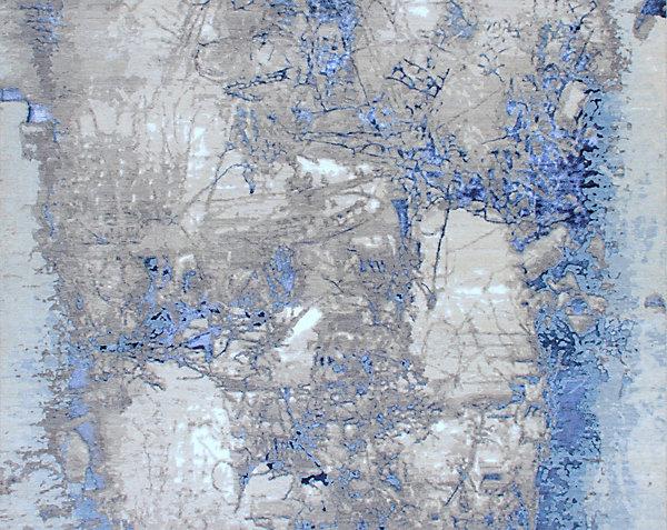 NO 111918B