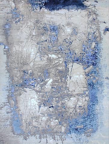 BAYLOR GLACIER                -no-111918b