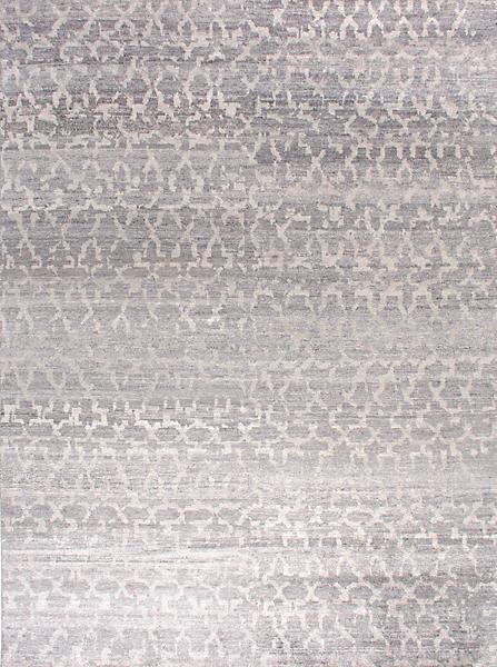 ORZA CHARCOAL-no-112345a