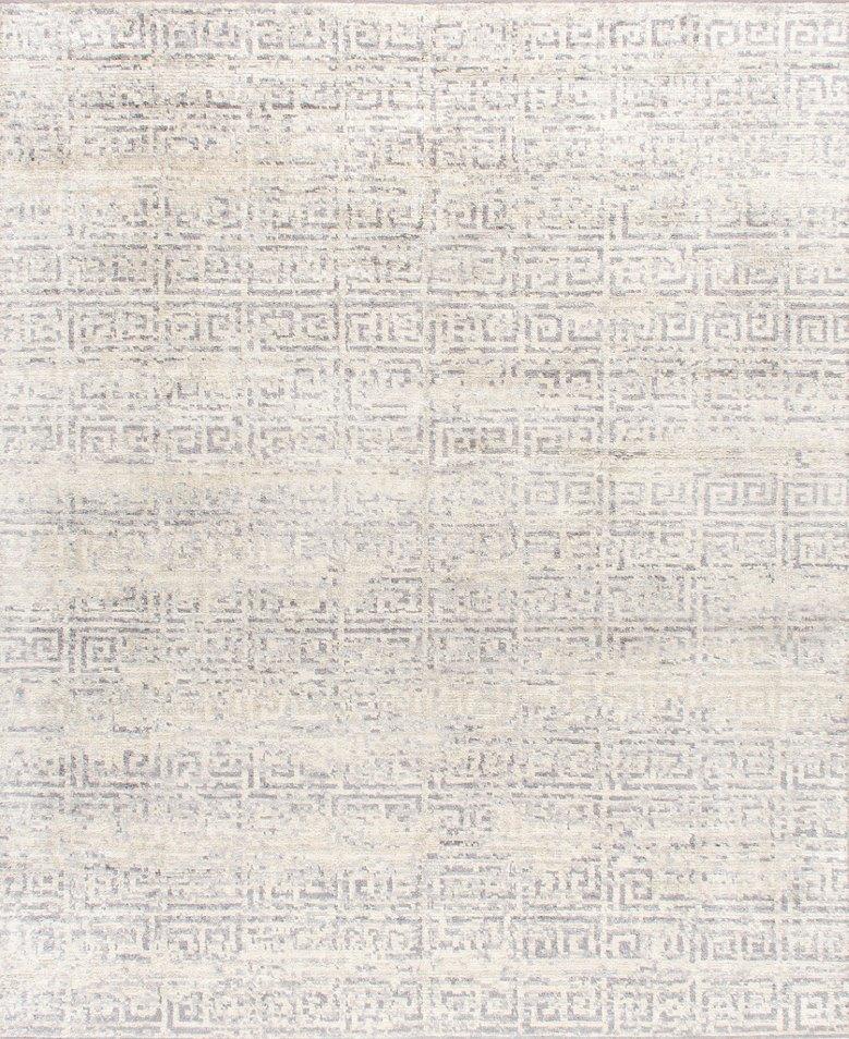 HYCLIFF ALMOND                -no-112348b