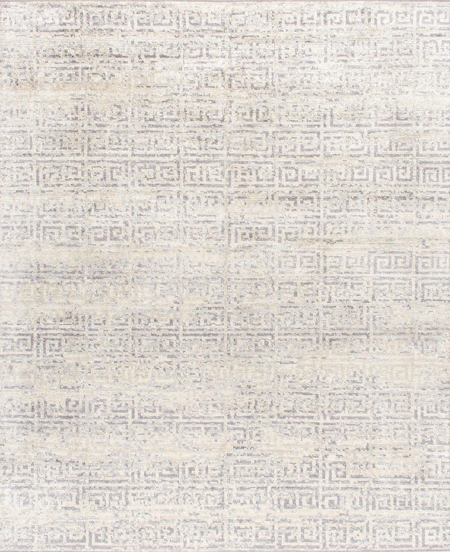 HYCLIFF ALMOND-no-112348b
