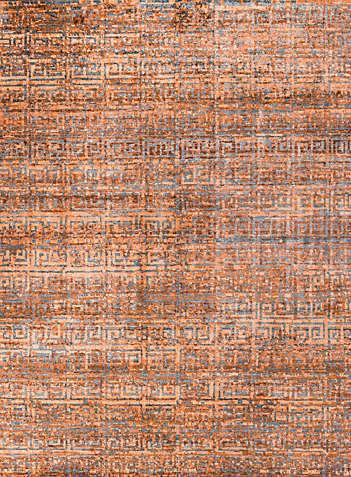 HYCLIFF SCARLET               -no-112348k