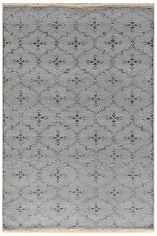 NEW ORIENTAL INDIAN           -no-113250c-CLOSEOUT