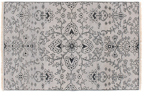 NEW ORIENTAL INDIAN-no-113251a