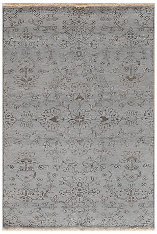 NEW ORIENTAL INDIAN           -no-113251c-CLOSEOUT
