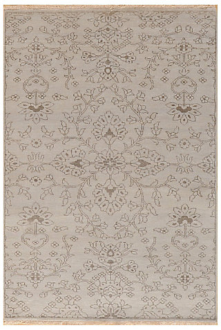 NEW ORIENTAL INDIAN           -no-113251d-CLOSEOUT