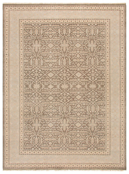 NEW ORIENTAL INDIAN-no-113380c