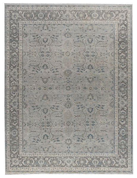 NEW ORIENTAL INDIAN-no-113825e