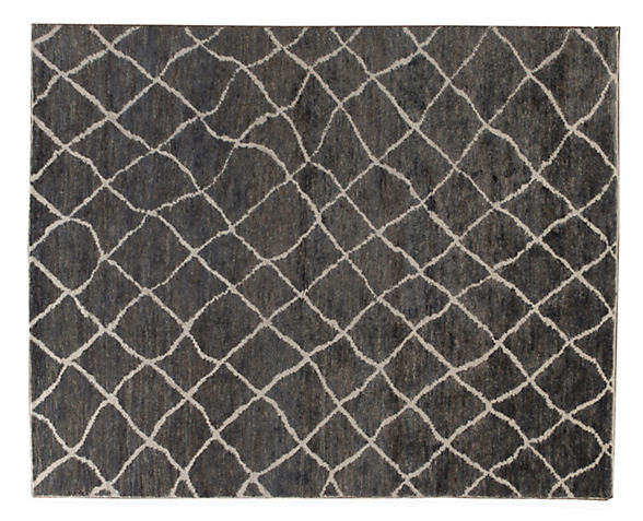Contemporary Rugs Closeouts Shop