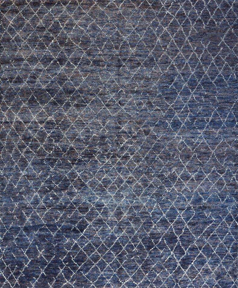 KITTO NAVY BLUE / WHITE       -no-113840a