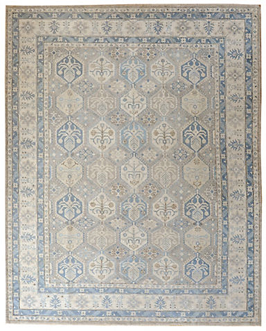 NEW ORIENTAL                  -no-113850a-CLOSEOUT