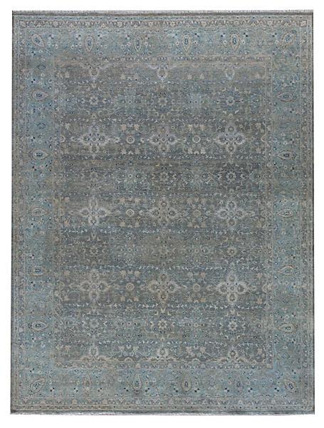 SANBORN SAGE-no-113938c