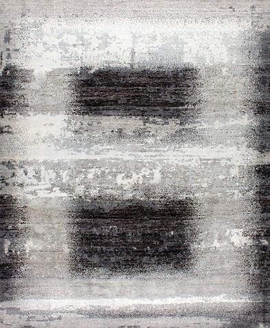 JACKMAN GRAPHITE              -no-114229e