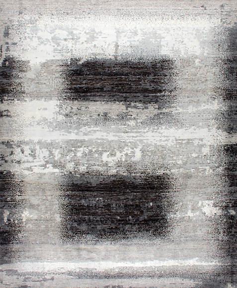 JACKMAN GRAPHITE-no-114229e