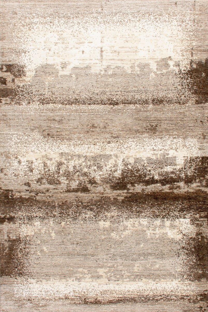 OTIS ESPRESSO-no-114231a