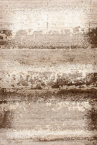 OTIS ESPRESSO                 -no-114231a