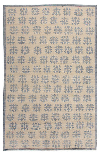NEW ORIENTAL                  -no-114934a-CLOSEOUT