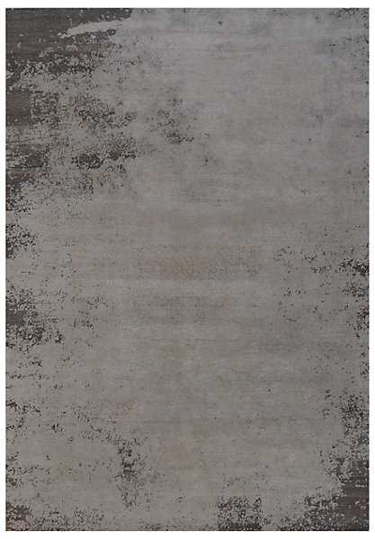 NEW ORIENTAL INDIAN-no-116443a