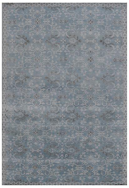 NEW ORIENTAL-no-116706b