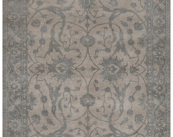 Traditional Rugs Closeouts Shop