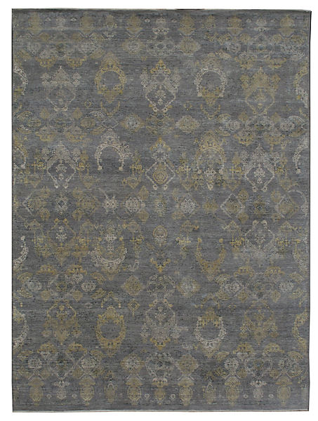 NEW ORIENTAL INDIAN-no-117817a