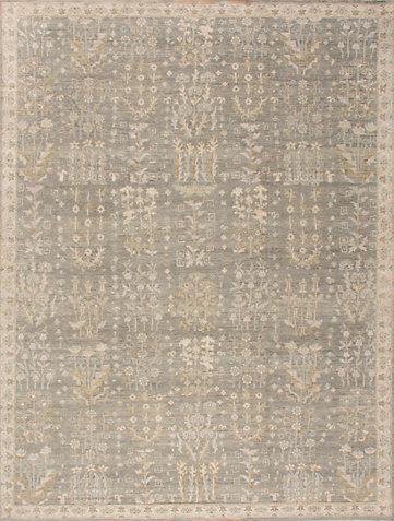 NALA ROSEMARY                 -no-117865a