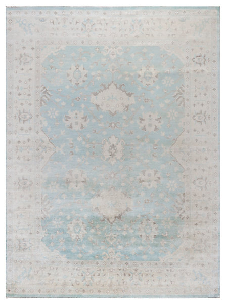 NEW ORIENTAL INDIAN-no-117872a