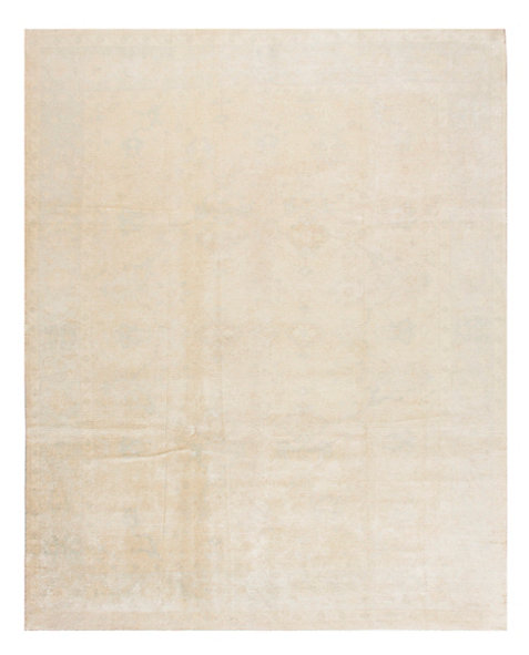 NEW ORIENTAL INDIAN-no-117874a