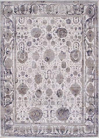 FIKA IVORY                    -no-118819a