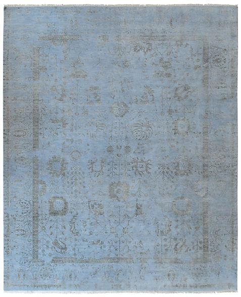 NEW ORIENTAL-no-120055b
